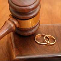 exequatur-divorcios-españa