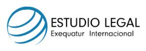 Exequatur España